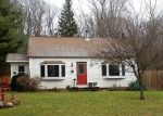Foreclosed Home in Verbank 12585 N CLOVE RD - Property ID: 4390253250