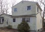 Foreclosed Home in Sound Beach 11789 SAYVILLE RD - Property ID: 4390255889