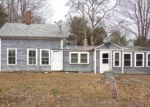 Foreclosed Home in Stafford Springs 06076 GILBRONSON RD - Property ID: 4390259834