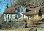 Foreclosed Home in Poughkeepsie 12603 HONEYMOON LN - Property ID: 4390260255