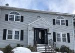 Foreclosed Home in Bridgeport 06606 SYLVAN AVE - Property ID: 4390268134