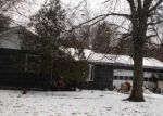 Foreclosed Home in Wappingers Falls 12590 SUCICH PL - Property ID: 4390271655
