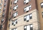 Foreclosed Home in Bronx 10456 GRANT AVE - Property ID: 4390273395