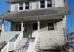 Foreclosed Home in Peekskill 10566 ROOSEVELT AVE - Property ID: 4390275143