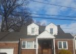 Foreclosed Home in Irvington 07111 UNION PL - Property ID: 4390281280