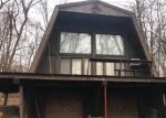 Foreclosed Home in East Berlin 17316 HULL DR - Property ID: 4390290933