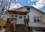 Foreclosed Home in Cheyenne 82001 THOMES AVE - Property ID: 4390296617