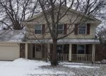 Foreclosed Home in Racine 53402 TIFFANY DR - Property ID: 4390307118