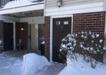 Foreclosed Home in Germantown 53022 ASHBURY LN - Property ID: 4390311957