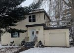 Foreclosed Home in Tomah 54660 E BROWNELL ST - Property ID: 4390320708