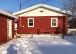 Foreclosed Home in La Crosse 54601 23RD ST S - Property ID: 4390326842