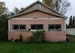 Foreclosed Home in Antigo 54409 S SUPERIOR ST - Property ID: 4390332528