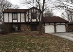 Foreclosed Home in Crete 60417 HUNTLEY TER - Property ID: 4390341728