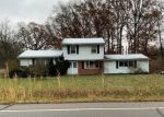 Foreclosed Home in Belleville 48111 SUMPTER RD - Property ID: 4390352676