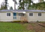 Foreclosed Home in Buckley 98321 258TH AVE E - Property ID: 4390381583