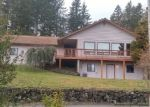 Foreclosed Home in Shelton 98584 E WILSON RD - Property ID: 4390385971