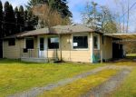 Foreclosed Home in Puyallup 98372 119TH AVE E - Property ID: 4390389912