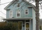 Foreclosed Home in Washington 07882 CORNISH ST - Property ID: 4390391210