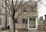 Foreclosed Home in Belvidere 07823 WATER ST - Property ID: 4390393405