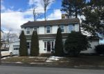 Foreclosed Home in Stroudsburg 18360 N 5TH ST - Property ID: 4390398216