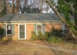 Foreclosed Home in Virginia Beach 23455 FULLER LN - Property ID: 4390406998