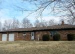 Foreclosed Home in Ferrum 24088 SAINT JOHNS LOOP - Property ID: 4390410937