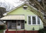 Foreclosed Home in Hampton 23661 CHESTERFIELD RD - Property ID: 4390417495