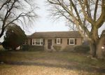 Foreclosed Home in Warsaw 22572 SHARPS RD - Property ID: 4390424947