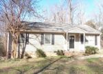 Foreclosed Home in King William 23086 MOUNT PLEASANT RD - Property ID: 4390425827