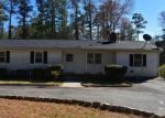 Foreclosed Home in Ruther Glen 22546 CEDAR FORK RD - Property ID: 4390432831