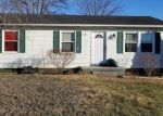 Foreclosed Home in Strasburg 22657 BORUM ST - Property ID: 4390442911
