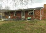 Foreclosed Home in Chilhowie 24319 ARBOR LN - Property ID: 4390444205