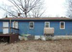 Foreclosed Home in Rice 23966 CEDAR POINT RD - Property ID: 4390445974