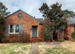 Foreclosed Home in Hampton 23661 KENMORE DR - Property ID: 4390448591