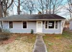 Foreclosed Home in Hampton 23669 SHAWEN DR - Property ID: 4390450339