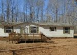 Foreclosed Home in Critz 24082 PINE TOP LN - Property ID: 4390452981