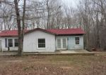 Foreclosed Home in Drakes Branch 23937 UNION SCHOOL LN - Property ID: 4390454730