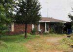 Foreclosed Home in Skiatook 74070 W PERRIER DR - Property ID: 4390461285