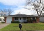Foreclosed Home in Copperas Cove 76522 S 25TH ST - Property ID: 4390464801