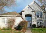 Foreclosed Home in Temple 76502 WINROCK CIR - Property ID: 4390465227