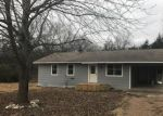 Foreclosed Home in Ivanhoe 75447 N FM 273 - Property ID: 4390468743
