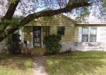 Foreclosed Home in San Antonio 78212 W NORWOOD CT - Property ID: 4390480562