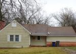 Foreclosed Home in Lufkin 75901 MATHEWS ST - Property ID: 4390492383
