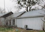 Foreclosed Home in Cumby 75433 FARM ROAD 275 N - Property ID: 4390499393