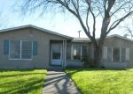Foreclosed Home in San Antonio 78220 LINCOLNSHIRE DR - Property ID: 4390556329