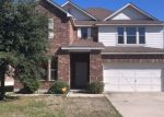 Foreclosed Home in Temple 76502 GREEN PASTURE DR - Property ID: 4390567274