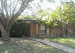 Foreclosed Home in Rowlett 75088 BOND ST - Property ID: 4390571664
