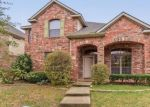 Foreclosed Home in Mckinney 75070 NEWBRIDGE DR - Property ID: 4390577353