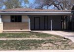 Foreclosed Home in Big Spring 79720 JOHNSON ST - Property ID: 4390579546