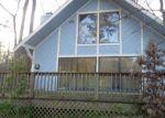Foreclosed Home in Scroggins 75480 W ELDORADO DR - Property ID: 4390593563
